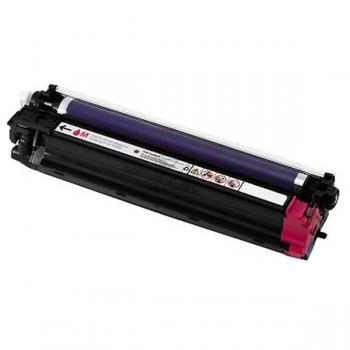 Dell Fotoleitertrommel magenta (593-10920, D718R) Qualitätsstufe: B