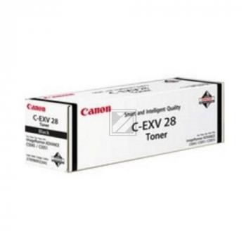 Canon Toner-Kit schwarz (2789B002, C-EXV28)