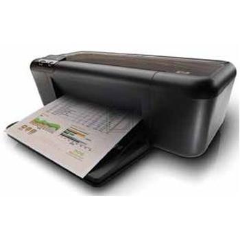 Hewlett Packard Deskjet 2000