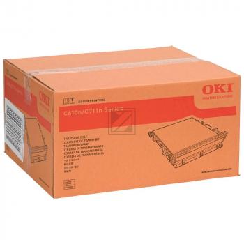 OKI Transfer Belt (44341902)