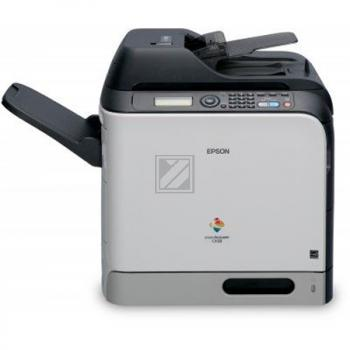 Epson Aculaser CX 28 DTN