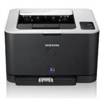 Samsung CLP 325 N