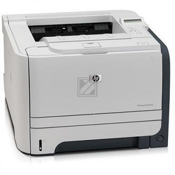 Hewlett Packard Laserjet P 2050