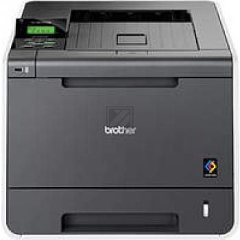 Brother HL 4570 CDW