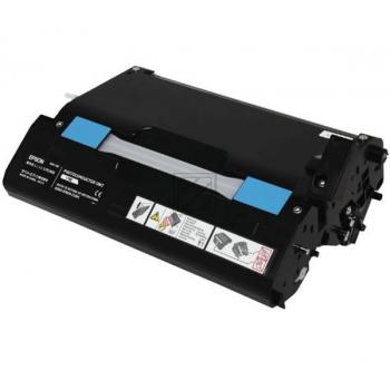 Epson Fotoleitertrommel (C13S051198, 1198)
