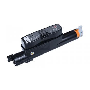 Hemacor Toner-Kartusche schwarz HC (RMCD5110B)