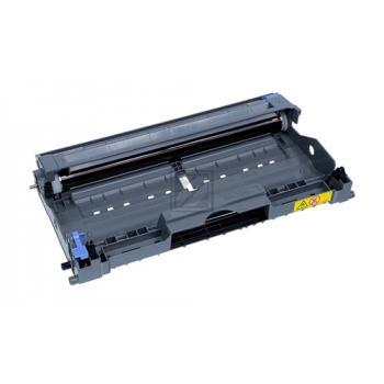 Hemacor Fotoleitertrommel (RMCDR2005)