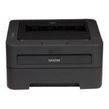 Brother HL 2250 DN