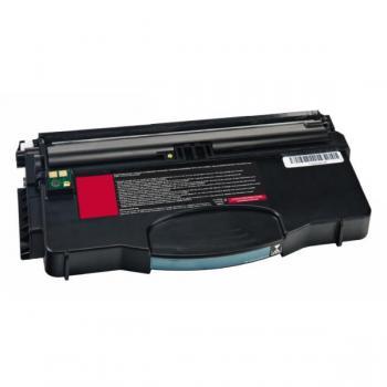 Hemacor Toner-Kartusche schwarz (RMCLEX120)