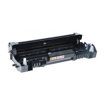 Hemacor Fotoleitertrommel (RMCDR3200)