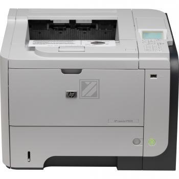 Hewlett Packard Laserjet P 3010