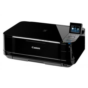 Canon MG 5220 Wireless