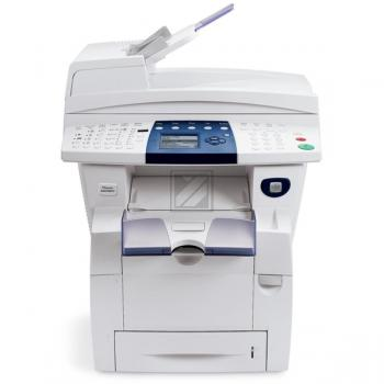 Xerox Phaser 8860 MFP DN