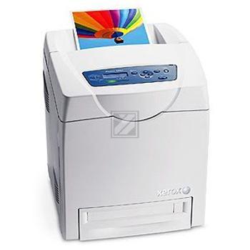 Xerox Phaser 6280 DN