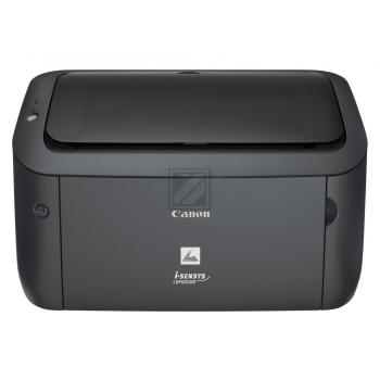 Canon I-Sensys LBP-6000