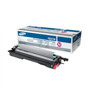 Samsung Fotoleitertrommel magenta (CLT-R607M, R607M)