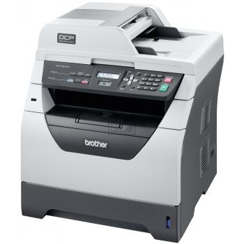 Brother DCP-8070 D