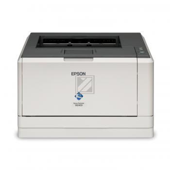 Epson Aculaser M 2400 D