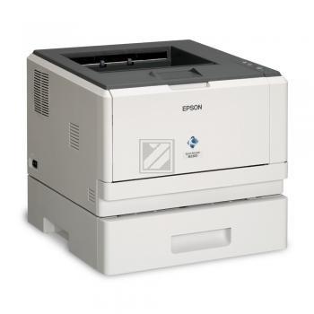 Epson Aculaser M 2300 DN