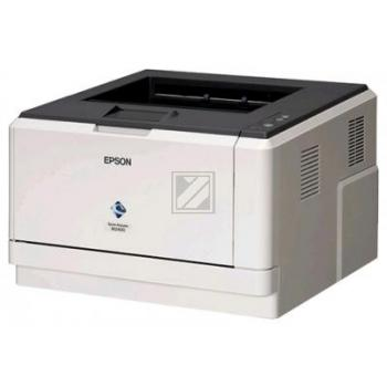 Epson Aculaser M 2400 DN