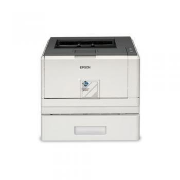 Epson Aculaser M 2400 DTN