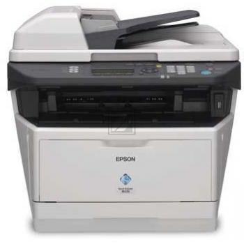 Epson Aculaser MX 20 DTN
