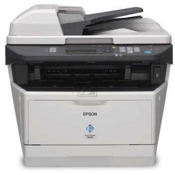 Epson Aculaser MX 20