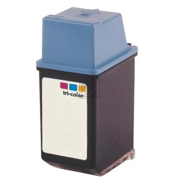 Alternativ zu HP 51649AE / 49 Tinte Color