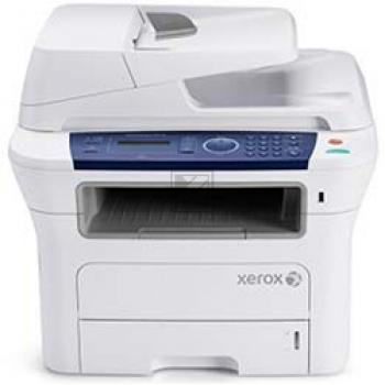 Xerox Workcentre 3220 VDN