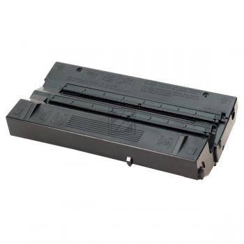 Alternativ zu hp 92295a toner schwarz for 92295a