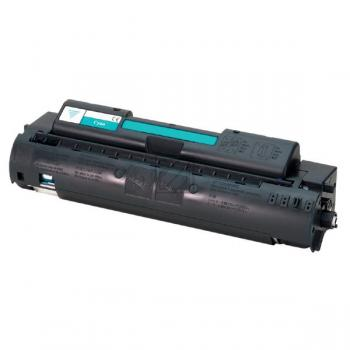 Alternativ zu HP C4192A Toner Cyan