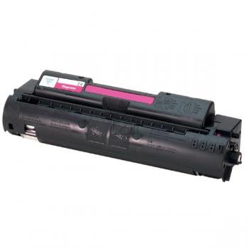 Alternativ zu HP C4193A Toner Magenta