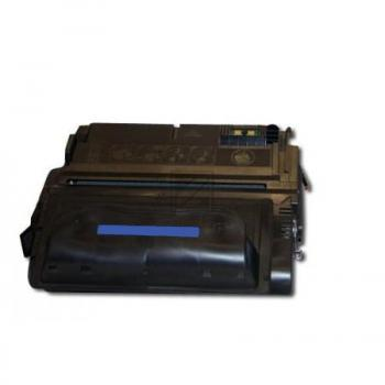 Alternativ zu HP Q1338A Toner