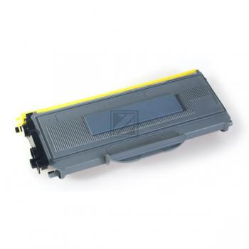 Alternativ zu Brother TN-2110 / TN-2120 Toner Schwarz