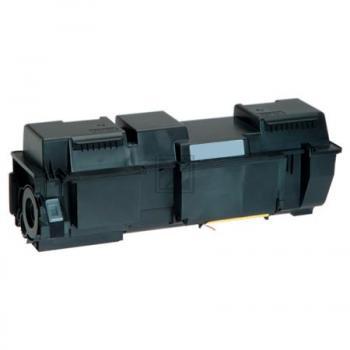 Kompatibel zu  Kyocera 37027030 / TK-30 Toner Schwarz
