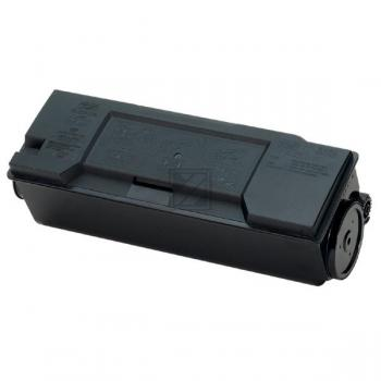 Alternativ zu Kyocera 37027060 / TK-60 Toner