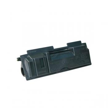Alternativ zu Kyocera TK-100 Toner