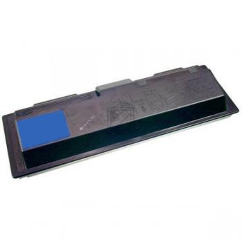 Alternativ zu Kyocera 1T02FC0DEO / TK-110 Toner Schwarz