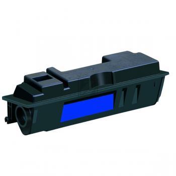 Alternativ zu Kyocera 1T02G60DE0 / TK-120 Toner Schwarz