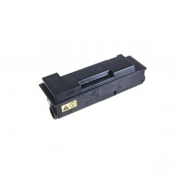 Alternativ zu Kyocera TK 310 Toner