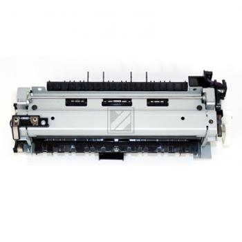HP Fixiereinheit 220 Volt (RM1-6319-000CN)