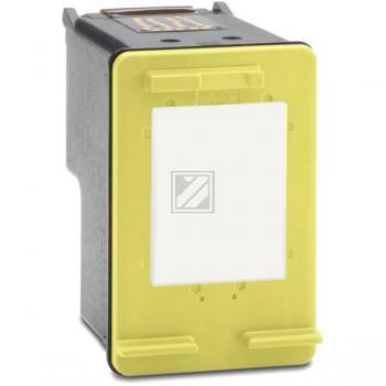 Alternativ zu HP CB304AE / Nr 110 Tinte Color