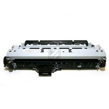 HP Fuser-Kit (RM1-2524)