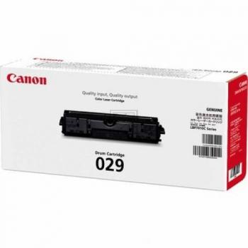 Canon Fotoleitertrommel schwarz (4371B002, 029)