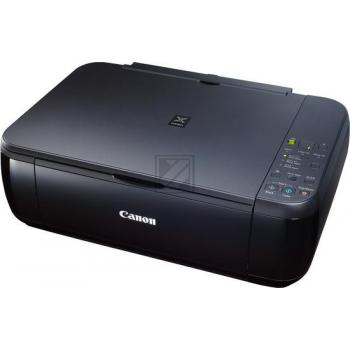 Canon Pixma MP 282