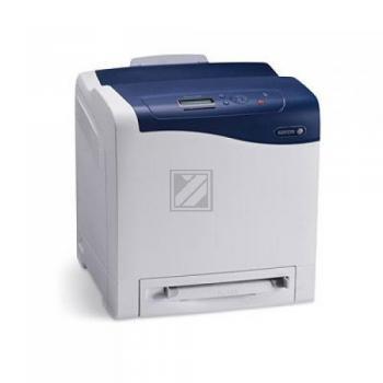 Xerox Phaser 6500 VN