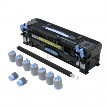 HP Maintenance-Kit (CE525-67902)