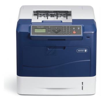 Xerox Phaser 4620 Vdnm