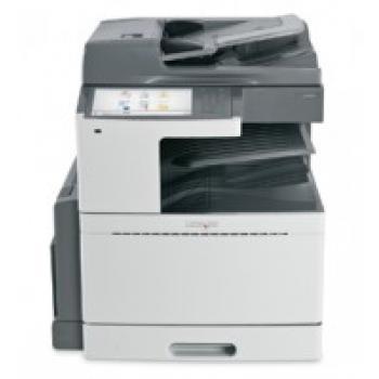 Lexmark X 950 DE