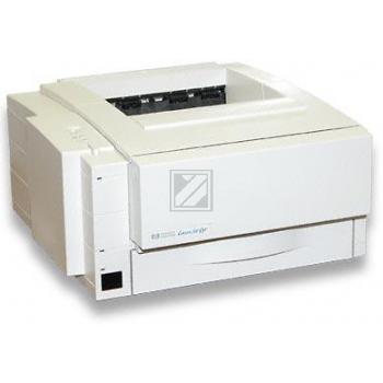 Hewlett Packard Laserjet 6 PCI